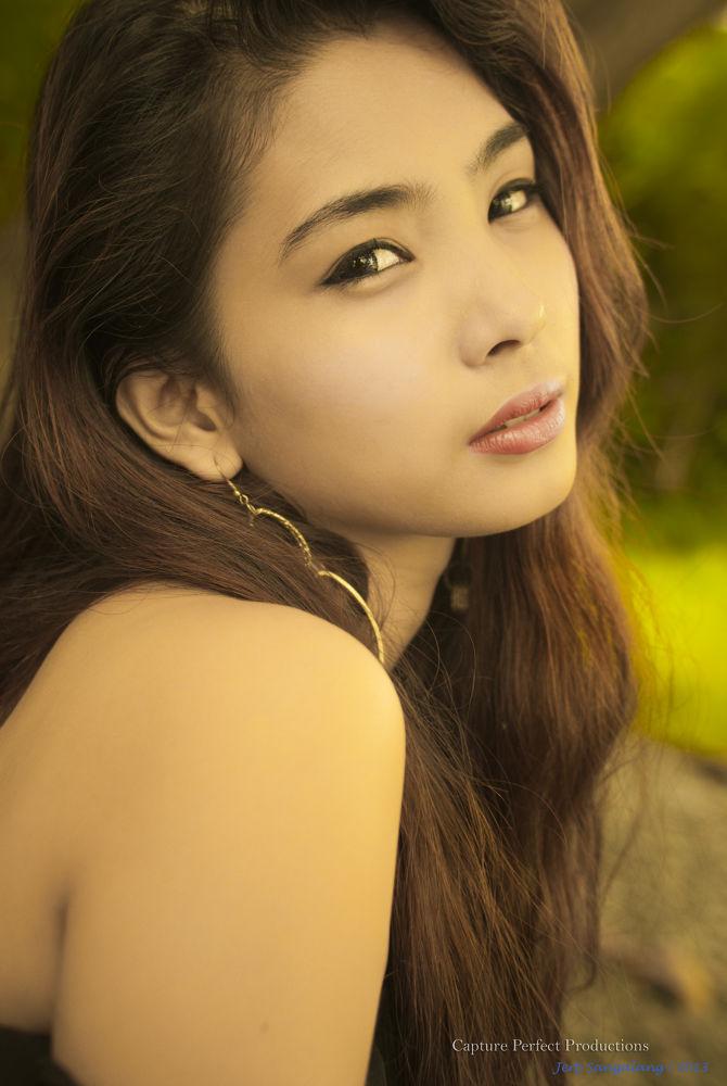 Jessica by Jirupu