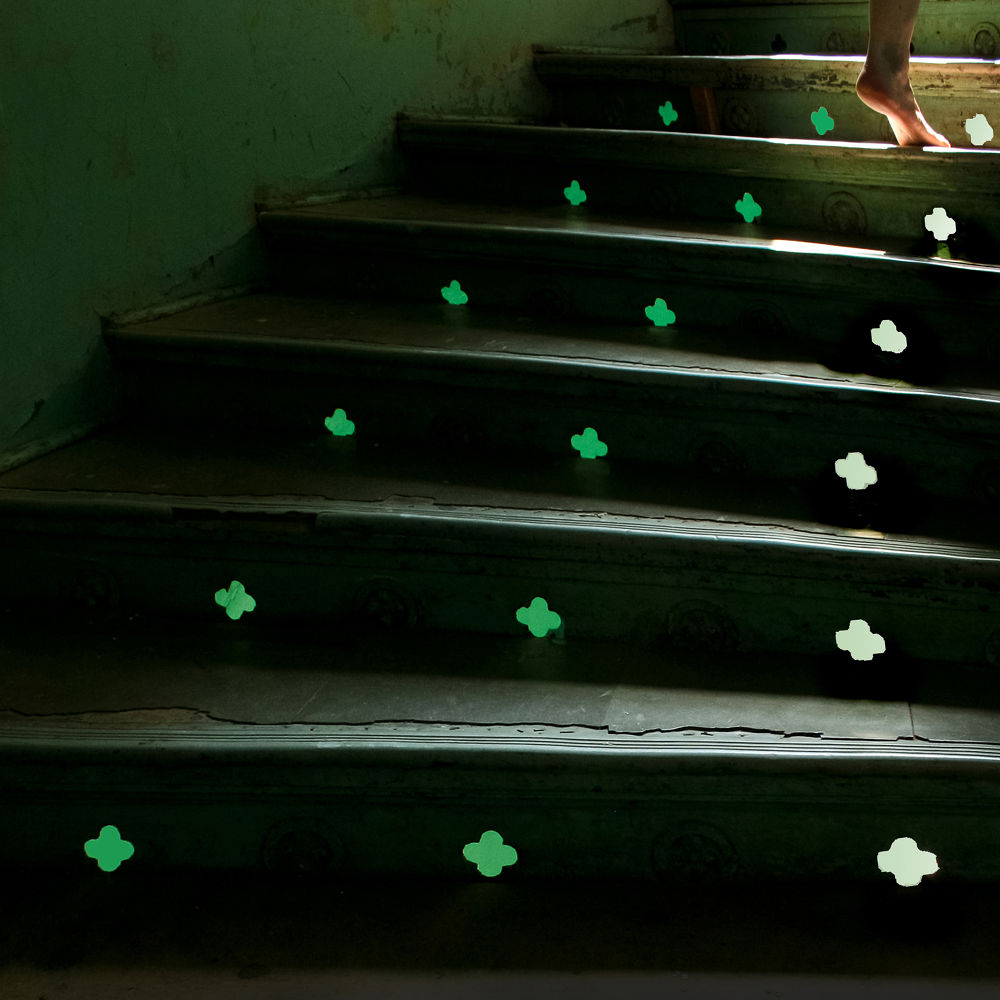 Photo in Architecture #stairs #foot #city #light