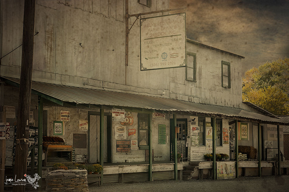 country store by lawsonj123
