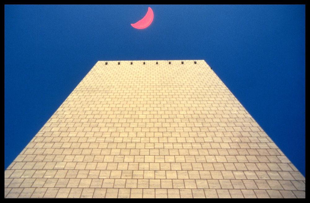 Color 6 - Augusto De Luca photographer by Fotografia_Italiana