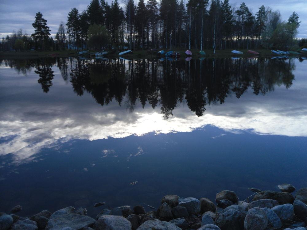 äåå 053 by sofiatanninen