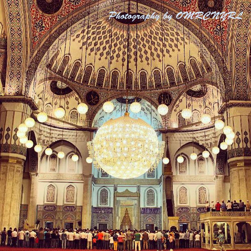 Photo in Landscape #mosque #islamic #muslim #turkey #prayer #sport #canon #nikon #samsung #minolta #sony #honda #facebook #500px #instagram #color #gad
