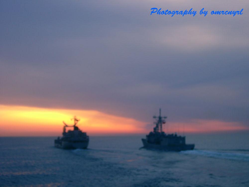 Photo in Landscape #ship #board #navy #army #airforce #canon #nikon #minolta #samsung #macro #facebook #instagram #sexy #sport #war #horizon