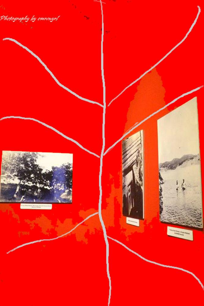Photo in Random #canon #nikon #red #picture #galery