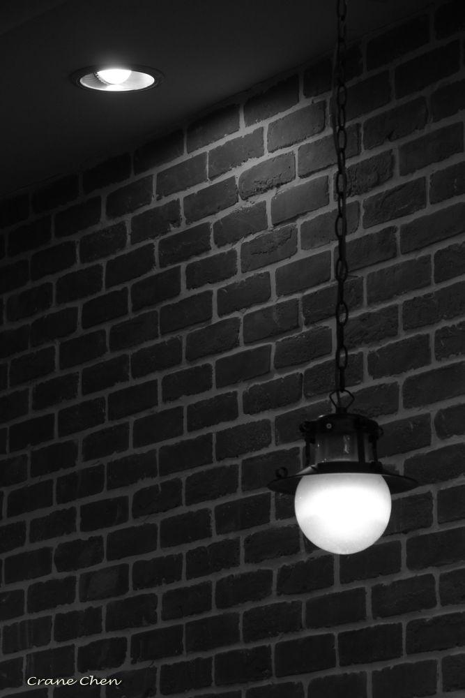 lights by cranechen
