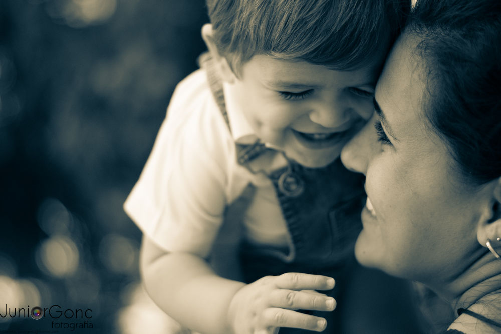 Photo in Family #child #love #affeciont