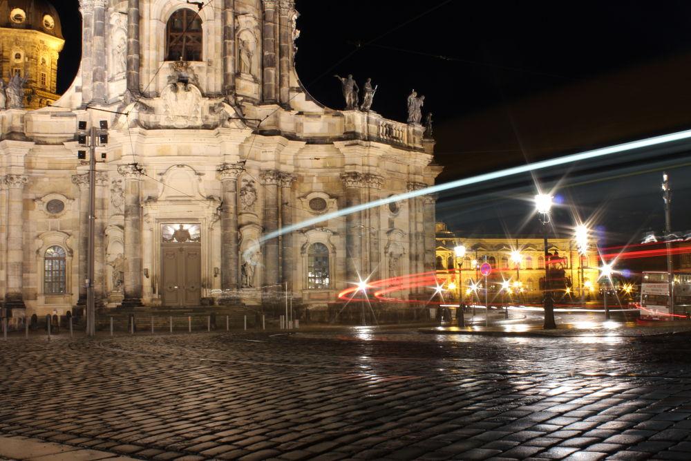 26-12-2012 097 by PedroVillarroya