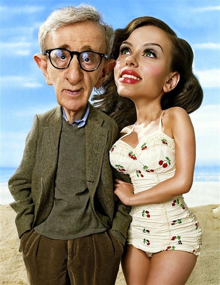 Woody_Allen-Scarlett_Johans by rwpike