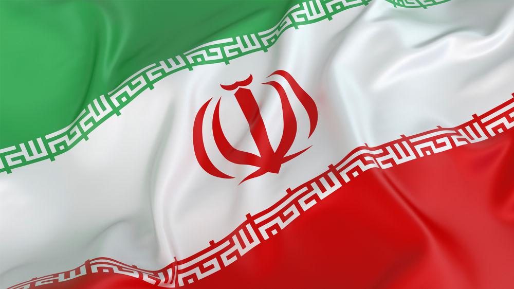 iran by farhadbarani7399