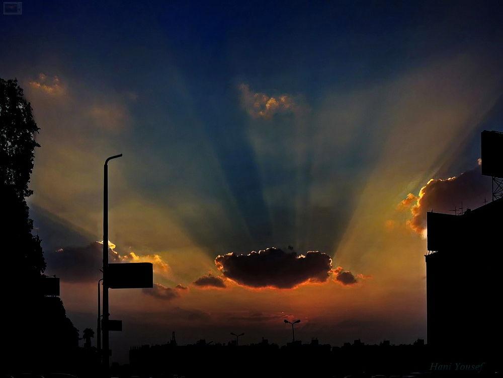 DSCN5163ER- by Hani Yousef