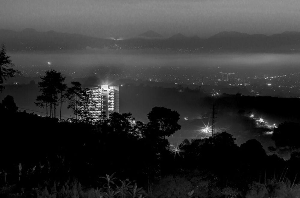Dago View by PutraBustami
