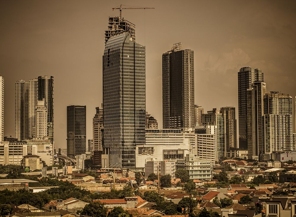 _IGP7311-6i by PutraBustami