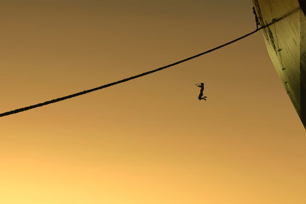 jump by ghozonk