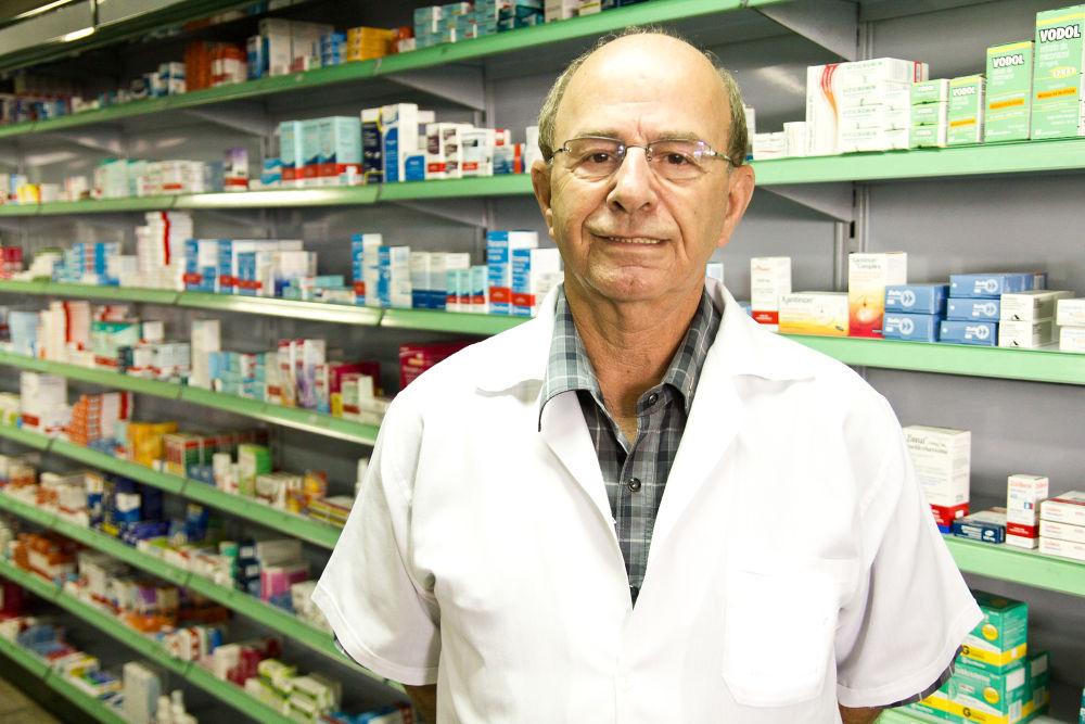 Photo in Portrait #joão guedes #vice prefeito #contagem - mg #politíco #farmacia #retrato #portraits #lucas alexandre souza