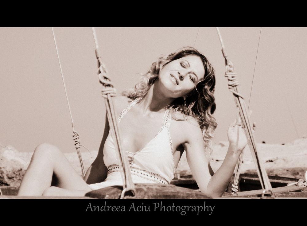 Ramona by ACIU ANDREEA IOANA