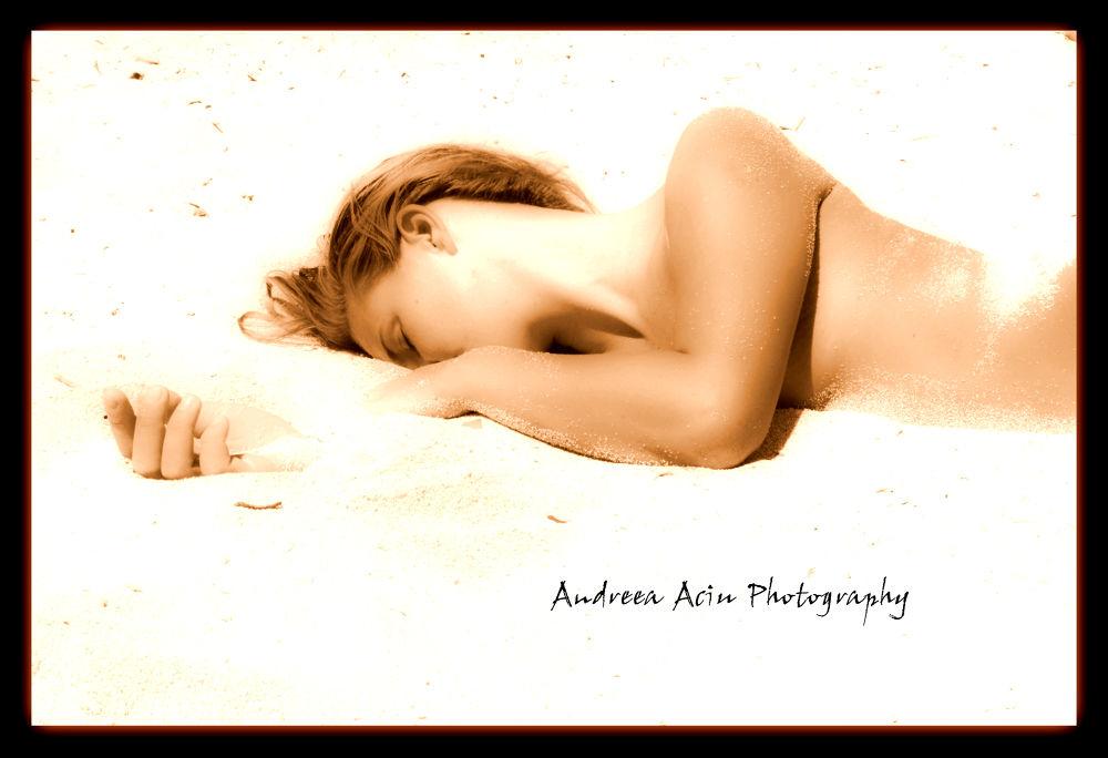 andreea by ACIU ANDREEA IOANA