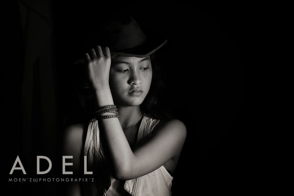 IMG_8033# simple Shoot by OMUN