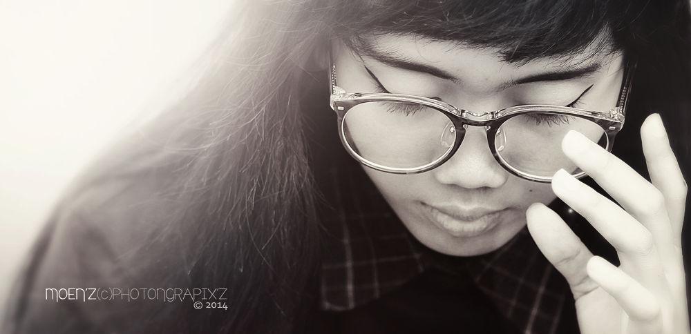 soEdiro by OMUN