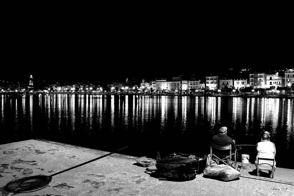 IMG_0562-Godersi la Pensione by elvirocentola