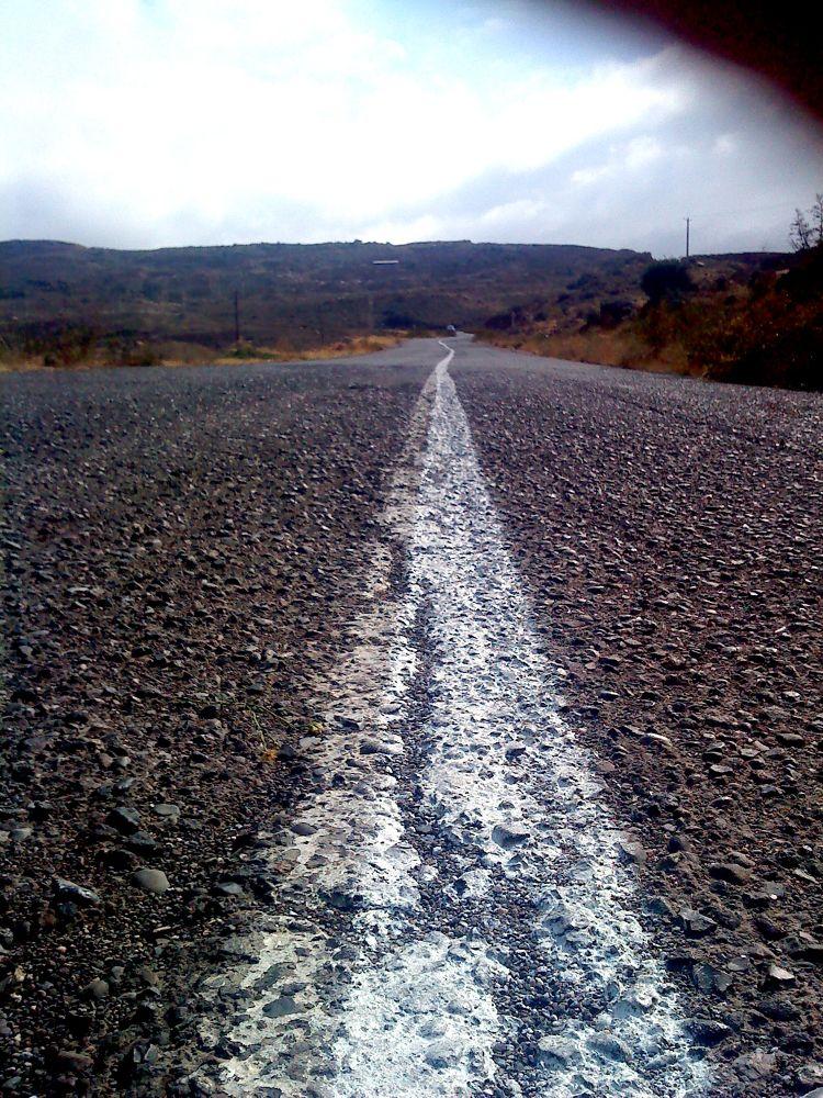 road...2 by matak