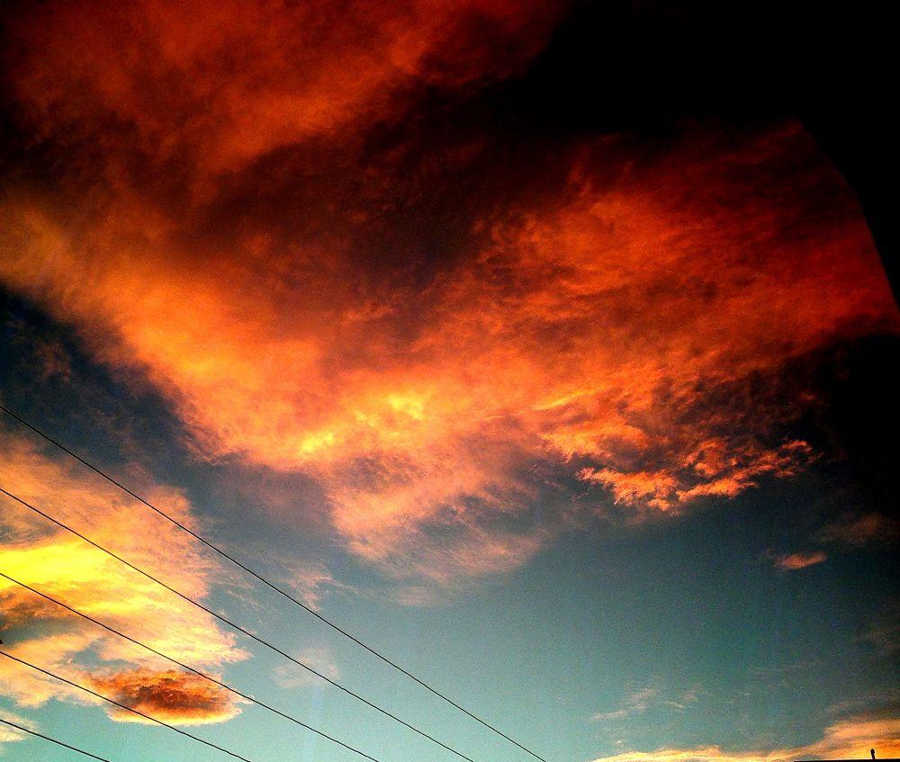 sky2 by matak