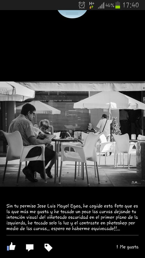 Screenshot_2013-10-29-17-40-02 by mayol egea