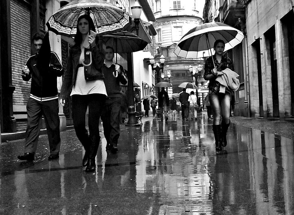 Pessoas - Murilo Taddei by MuriloTaddei