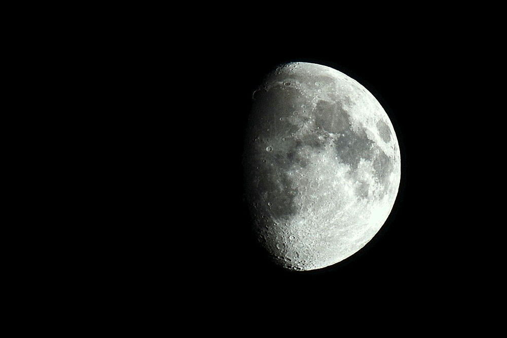 moon by ary_alhusein