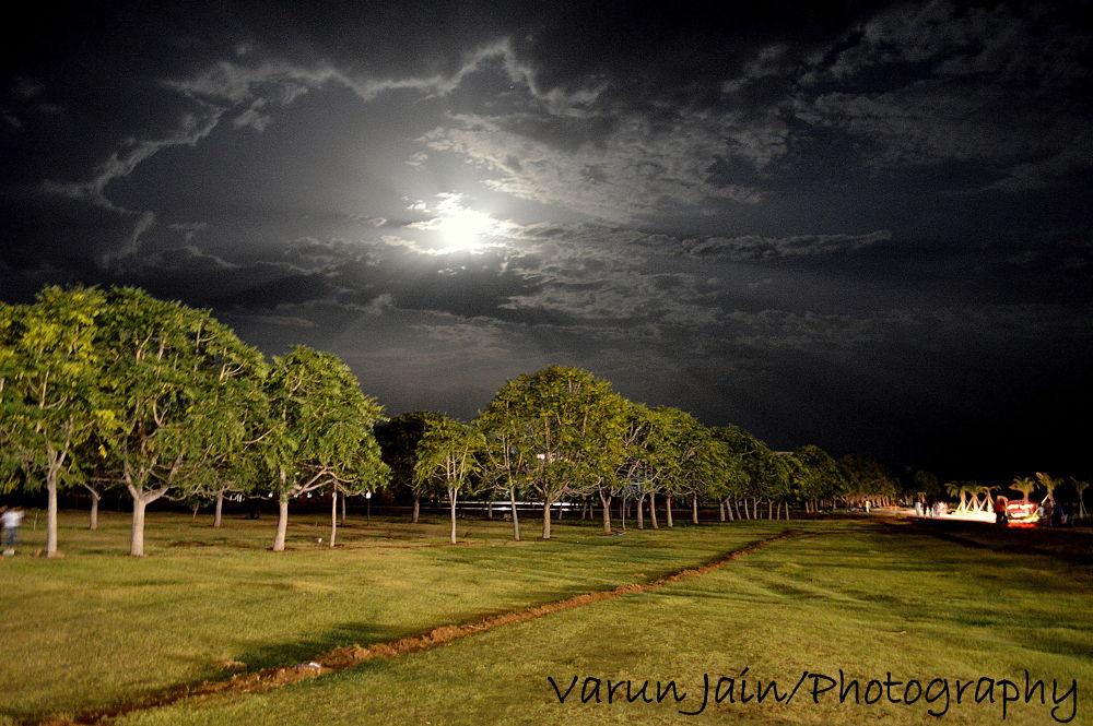 1 (15) by Varun Jain