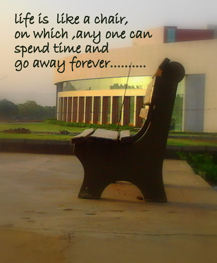 Photo1351-001 by Varun Jain