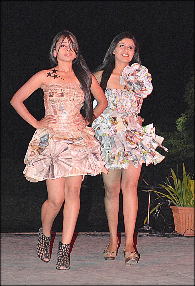 MOdel  by Varun Jain