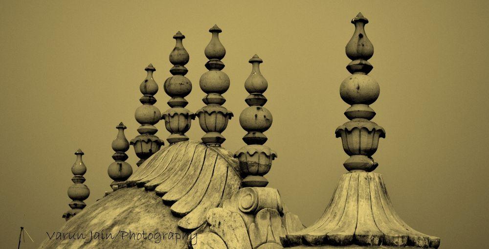 DSC_0102 by Varun Jain