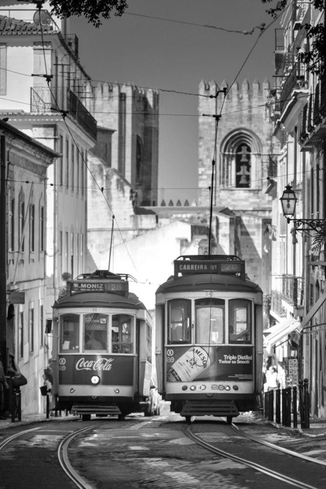 Transport en commun Lisboète - lisboa (Portugal) 25 aout 2013 (3) by didierlaurent503