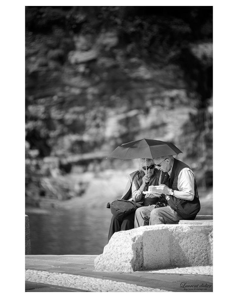 sous le soleil exactement - Vernazza (Italie) 3 mai2013 by didierlaurent503