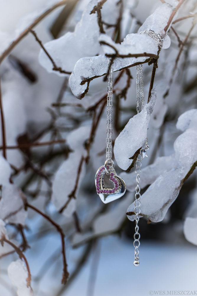 Photo in Random #winter snow art
