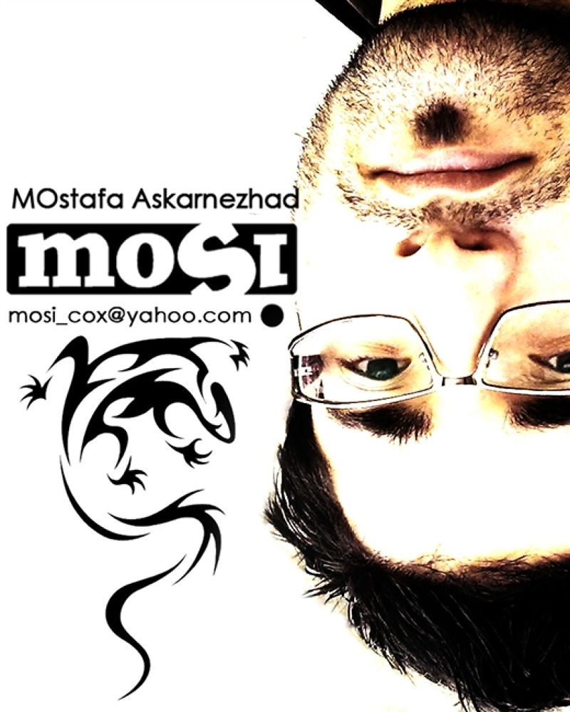MOsi%20Torbat2 by MOstafa Askarnezhad