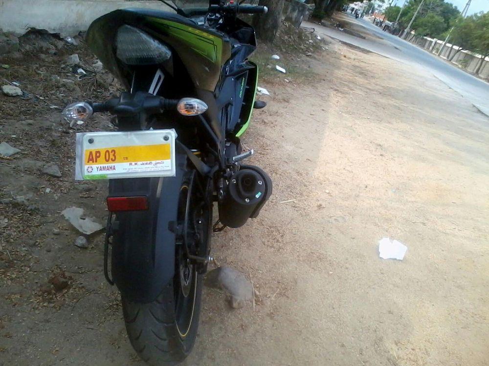 903937_330252280410562_2058422567_o by E M Purandhar