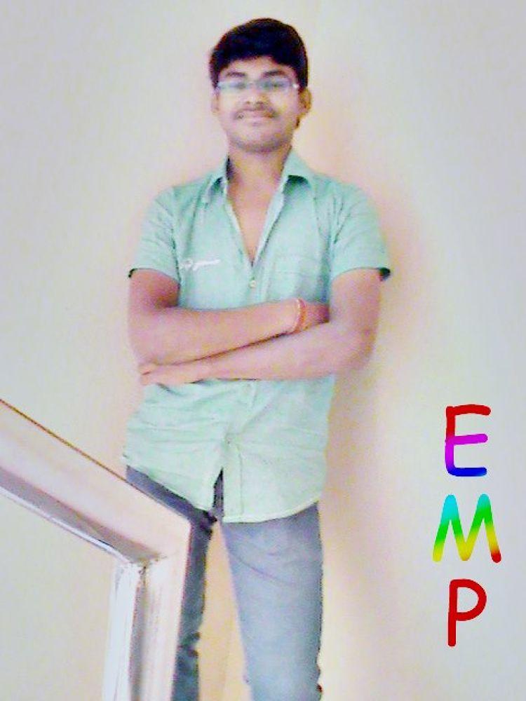 603844_265502553552202_475609496_n by E M Purandhar