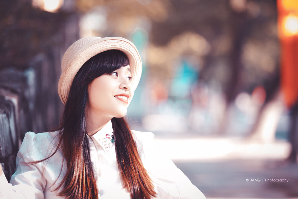 Vintage-Lucy-Thuan-31082013 (350 of 435) by jangtrinh
