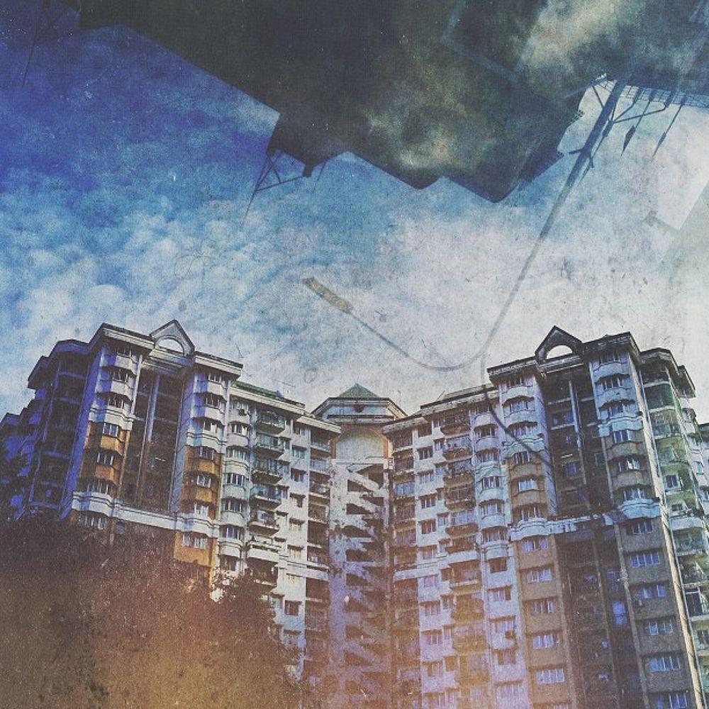 Wangsadings by Ahmad Hakimi