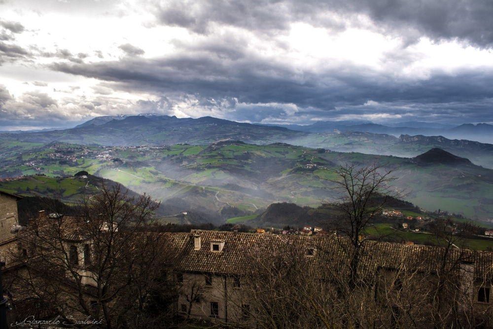 IMG_4957 by giancarlo