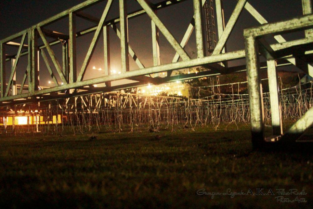 bridge of life by felixrusli
