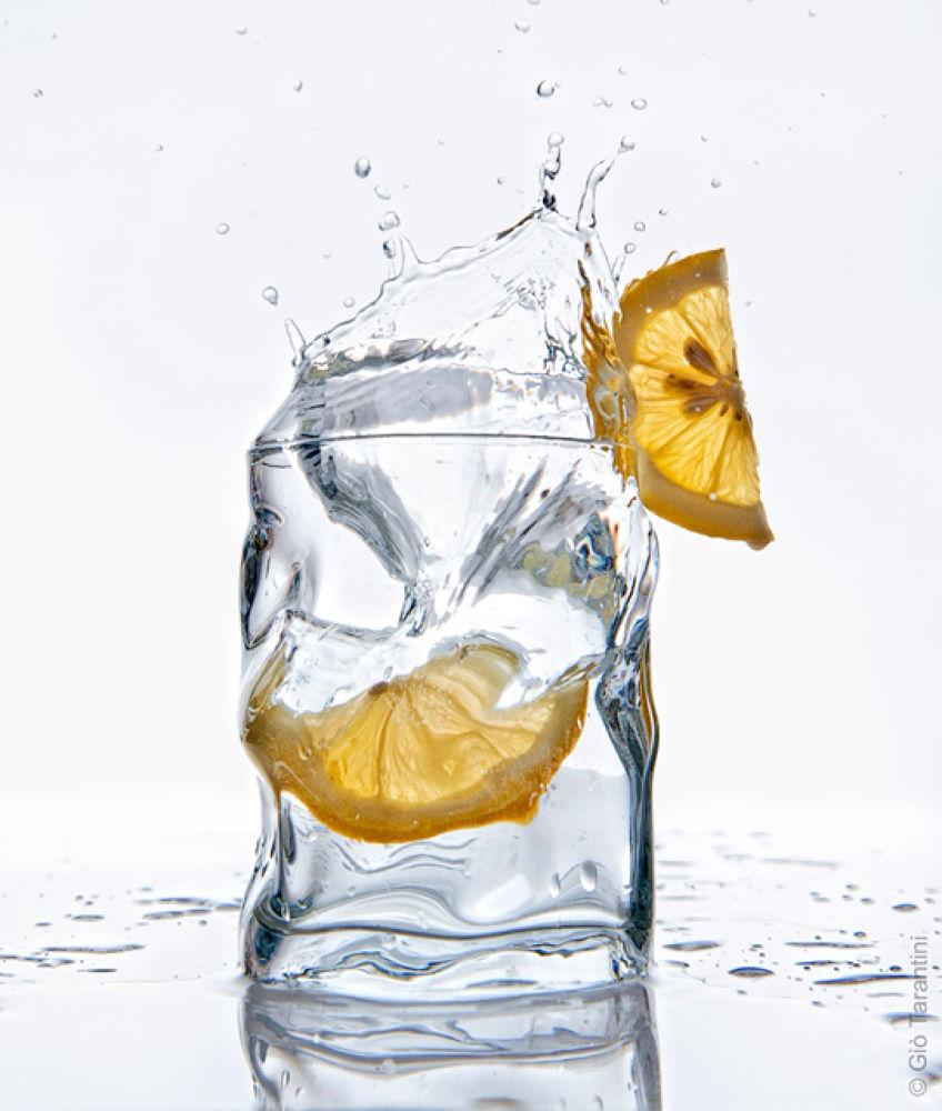 do we take a drink??? :) by giotarantini
