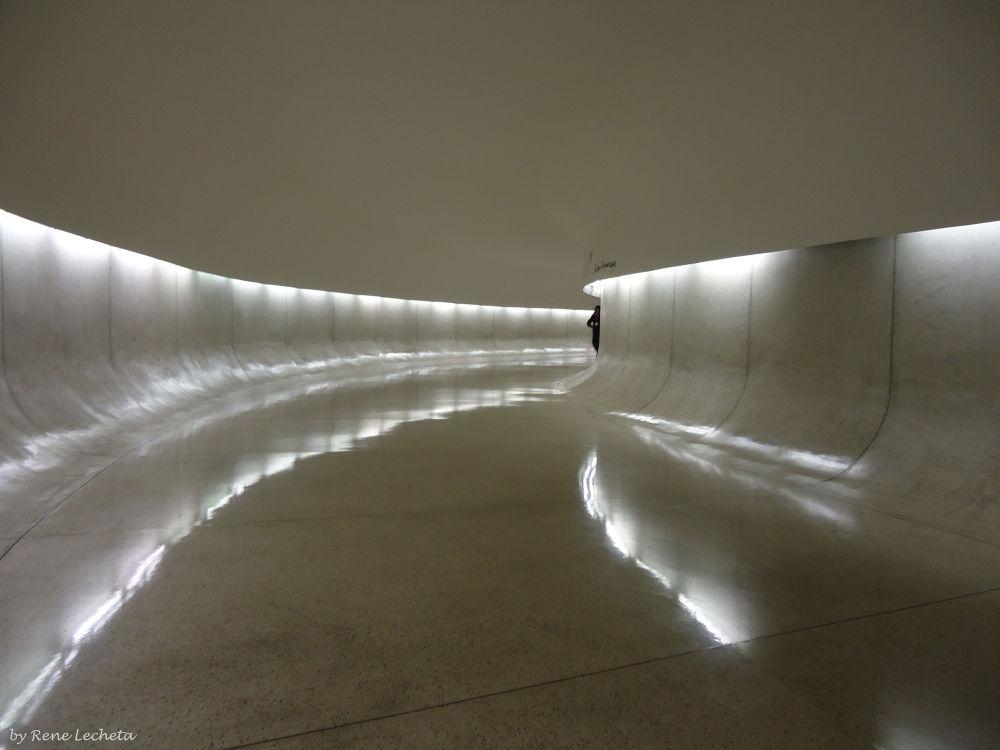 Museo Oscar Nyemaier (#ypa2013) by renelecheta