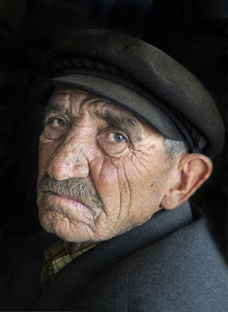 sefa (49) by cananyasar
