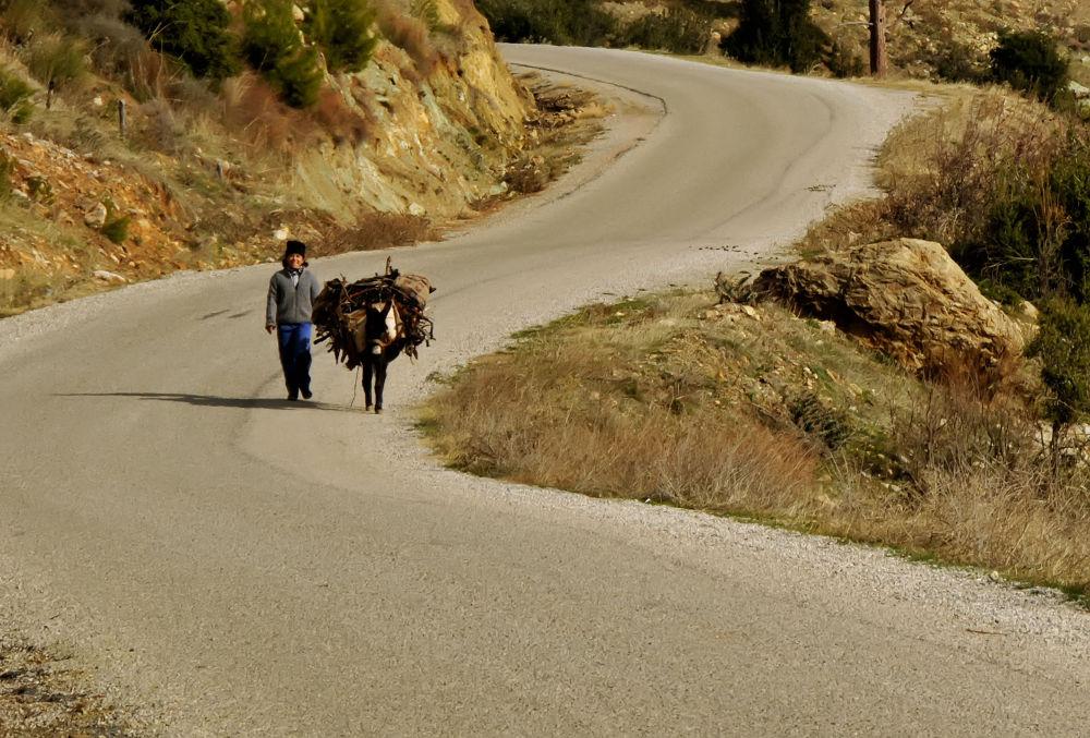 yol by cananyasar