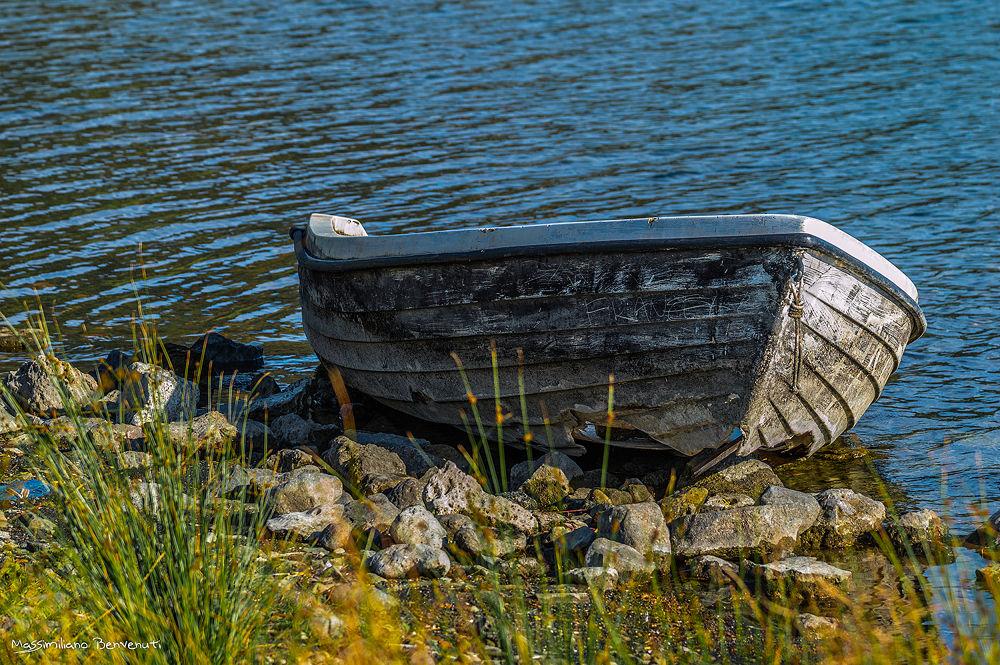 skid row by massimilianobenvenuti10