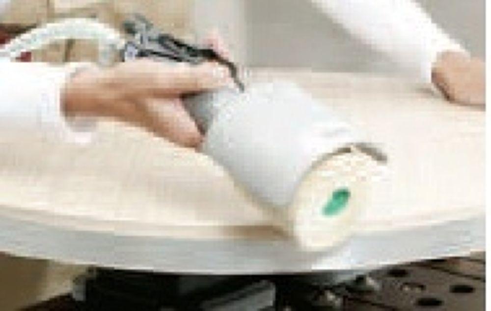 polishing%20tool2 by hajikola