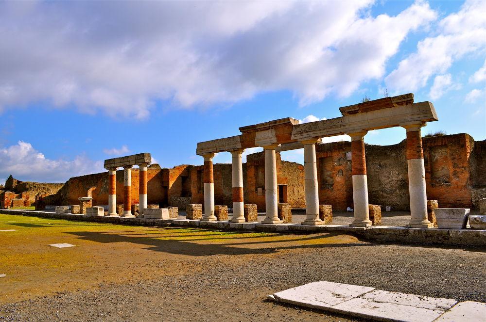 225-pompeia by biagiogrimaldi1276