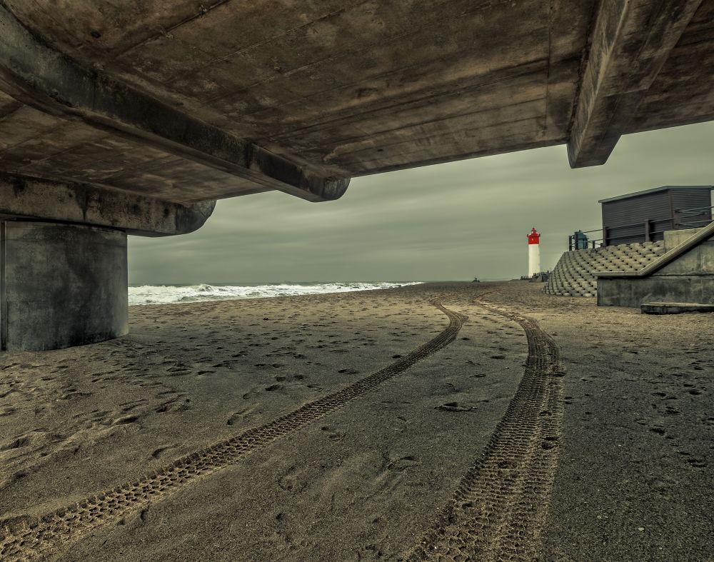 Leadlight by PaulMack01